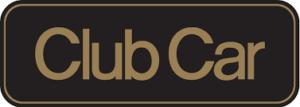 Logo de la marque Club Car
