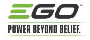 Logo de la marque Ego