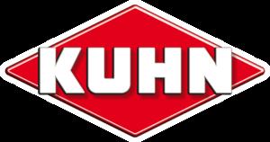 Logo de la marque Kuhn