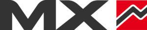 Logo de la marque MX