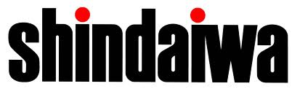 Logo de la marque Shindaiwa