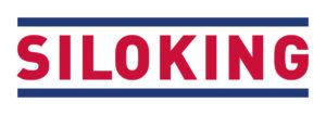 Logo de la marque Siloking
