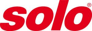 Logo de la marque Solo