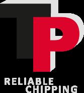 Logo de la marque TP Linddana