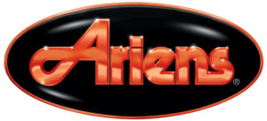 Logo de la marque Ariens