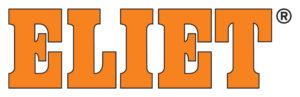 Logo de la marque Eliet