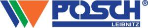 Logo de la marque Posch