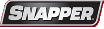 Logo de la marque Snapper