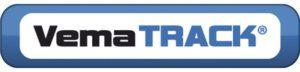 Logo de la marque VEMATRACK