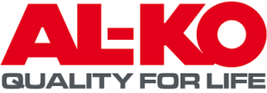Logo de la marque Alko
