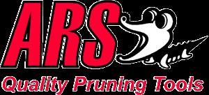 Logo de la marque ARS Tool