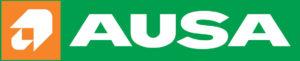 Logo de la marque Ausa