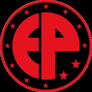 Logo de la marque Europower Generator