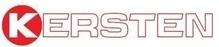 Logo de la marque Kersten