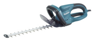 Photo du produit Taille-haie électrique 45cm 550W UH4570