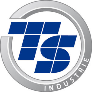 Logo de la marque TS