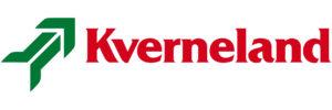 Logo de la marque Kverneland