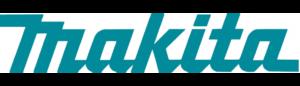 Logo de la marque Makita