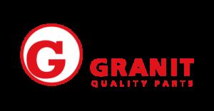 Logo de la marque GRANIT
