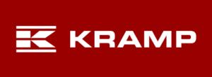 Logo de la marque KRAMP