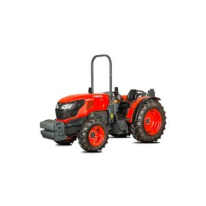 Photo du produit KUBOTA M5091N ARCEAU