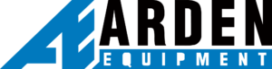 Logo de la marque ARDEN EQUIPMENT