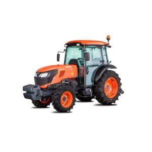 Photo du produit KUBOTA M5091N CABINE