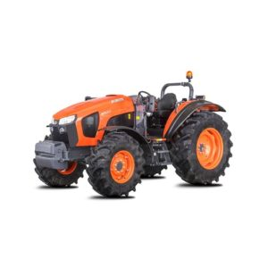 Photo du produit KUBOTA M5091 ARCEAU