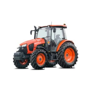Photo du produit KUBOTA M5091 CABINE