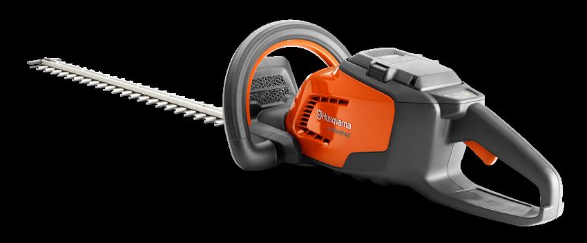 Photo du produit Taille-haies Husqvarna 115 iHD45 sans accu ni chargeur