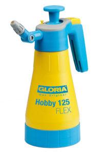 Photo du produit Pulvérisateur à main Gloria XGL125