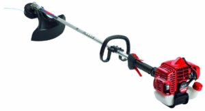 Photo du produit Coupe-bordure Shindaiwa T243XS