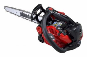 Photo du produit Élagueuse Shindaiwa 251TCS