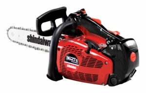 Photo du produit Élagueuse Shindaiwa 362TS