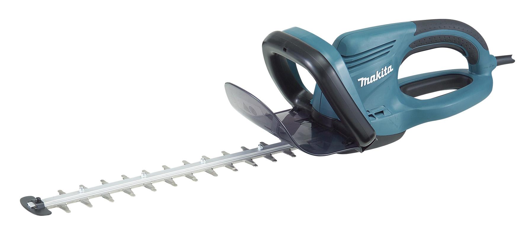 Photo du produit Taille-haie Makita UH4570 550W 45cm