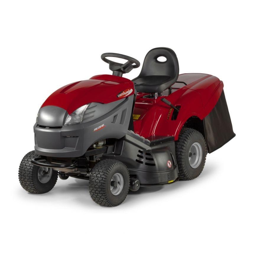 Photo du produit Tracteur Castelgarden PTX170HD
