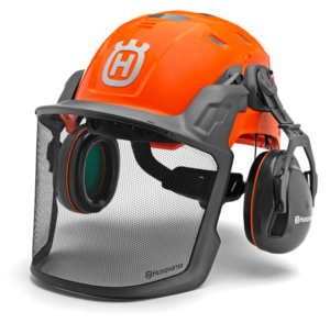 Photo du produit Casque forestier Husqvarna technical